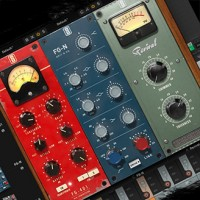 Mixing & Mastering: Technical Requirements