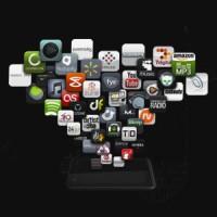 Digital distribution for independent musicians
