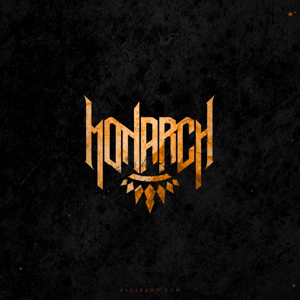 Band Logo Design | All4band com