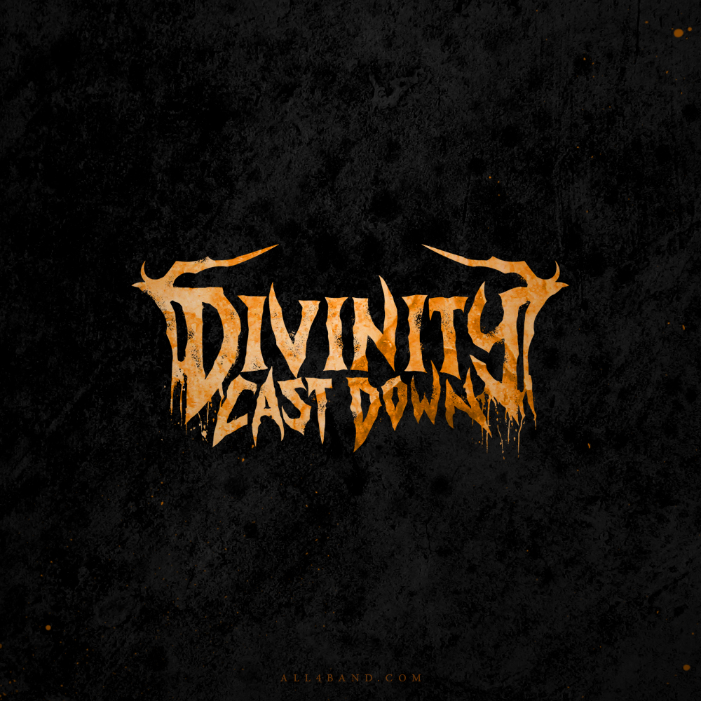 deathcore band logos and emblems all4bandcom