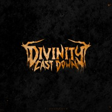 Deathcore band logo design