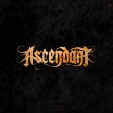 Deathcore band logo design