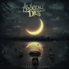 Metalcore album artwork