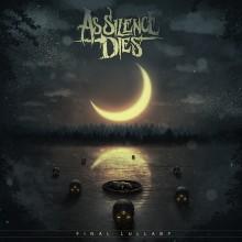 Deathcore album artwork