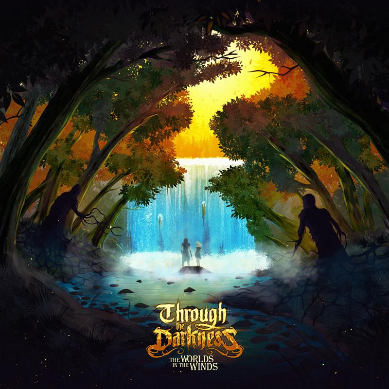 album cover arts all4band com