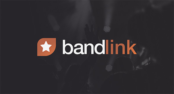 Band.Link - smart landing pages